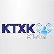 Radio KTXK 91.5 FM