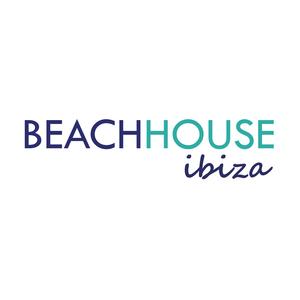 Radio Beach House Ibiza