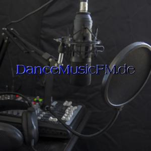 Radio Dancemusic FM