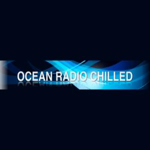 Radio Ocean Radio Chilled