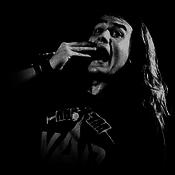 Radio Radio Caprice - Alternative Metal