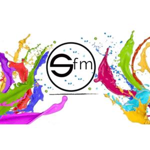 Radio Efmradio