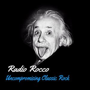Radio Radio Rocco