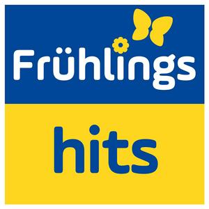 Antenne Bayern - Frühlingshits