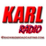 Radio KARL Radio
