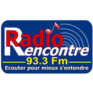 Radio Radio Rencontre