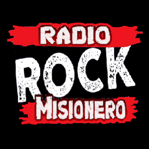 Radio Rockmisionero