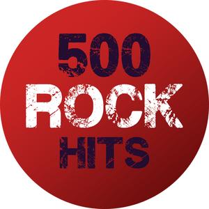 Radio OpenFM - 500 Rock Hits