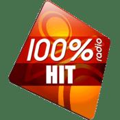 Radio 100%Radio – Hit