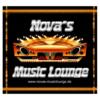 Nova's Music Lounge