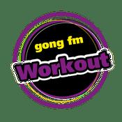 Radio gong fm Workout