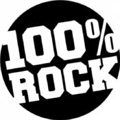 Radio 100x100rock