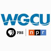 Radio WGCU-FM - 90.1 FM