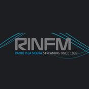 Radio RINFM - Radio Isla Negra