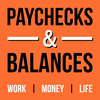 Paychecks & Balances   Personal Finance & Career Advice for Millennials