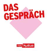 Podcast Das Gespräch   rbbKultur