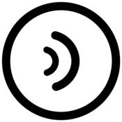 Radio charon