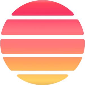 Radio Synthwave Retrowave Radio