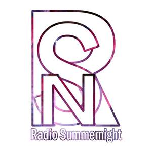 Radio Radio Summernight