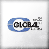 Radio Global FM Gran Canaria 94.1 & 100.6 FM