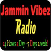 Radio Reggae Classic Hits