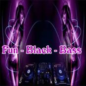Radio Fun-Black-Bass