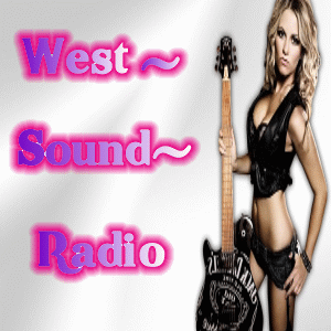 Radio West-Sound-Radio