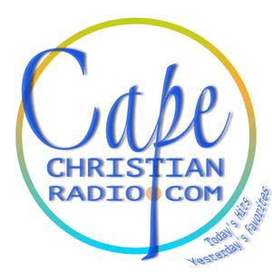 Radio Cape Christian Radio