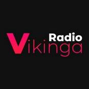 Radio Radio Vikinga