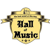 Radio Hall of Music