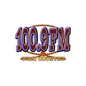 Radio WAAI - Country 100.9 FM