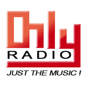 Radio Only-Radio