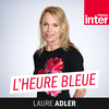 France Inter - L'heure bleue