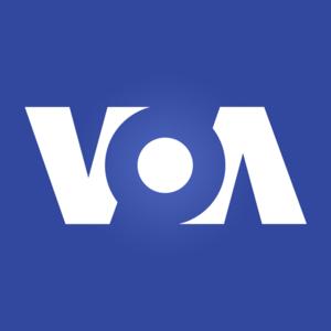 Radio Voice of America - Bahasa- Indonesia