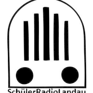 Radio Radio Landau 2