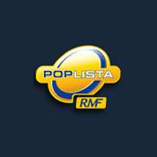 Radio RMF Poplista