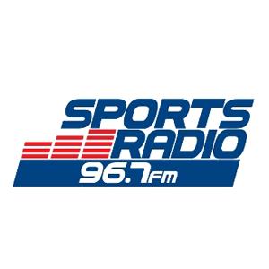 Radio WLLF - Sports Radio 96.7 FM