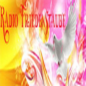 Radio Friedenstaube