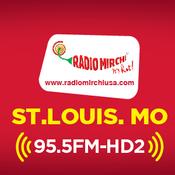 Radio Radio Mirchi St. Louis