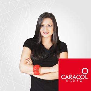 Podcast Personaje de la Semana Pereira