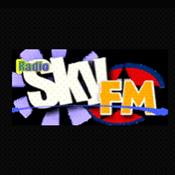 Radio Radio Sky FM