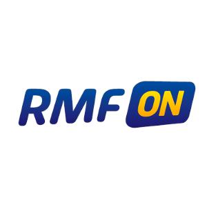 Radio RMF Trend Sounds