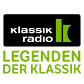 Radio Klassik Radio - Legenden der Klassik