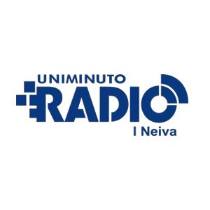 Radio UNIMINUTO - Radio Neiva