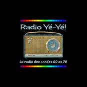 Radio Yimago 8: French Oldies Radio