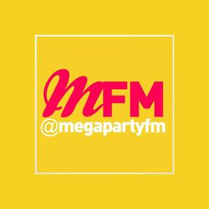 Radio Mega Party Benidorm