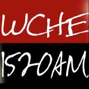 Radio WCHE 1520