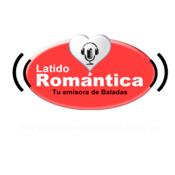 Radio Latido Radio
