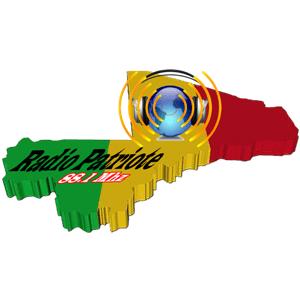 Radio Radio Patriote
