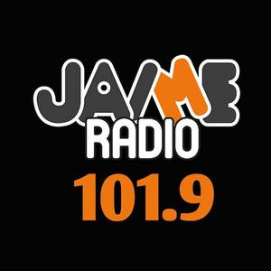 Radio Jaime Radio